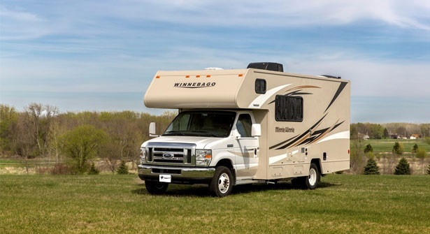 Key Tips RV Dealers Want Everybody To Understand
