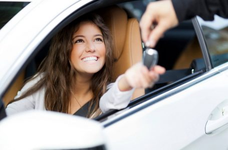 Tips When Searching For Used Car Dealerships in Phoenix