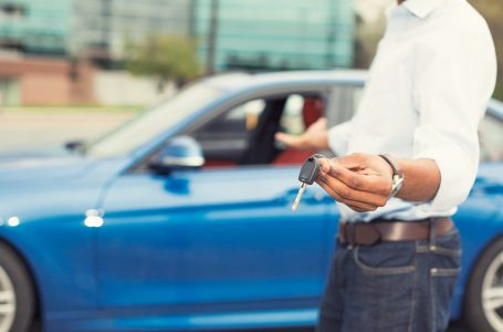 Pay Less When You Buy Used Cars