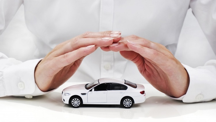 3 Main Reasons Why Your Used Car Loan Application Can Get Rejected