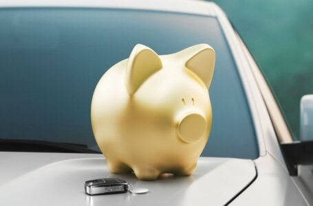 Save Money When You Buy Used Cars