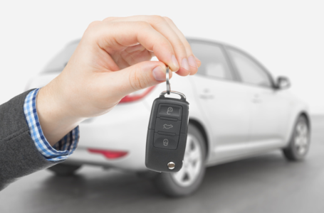 Why people prefer much to buy the previously owned cars