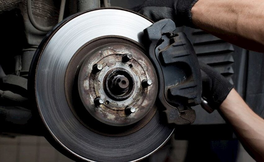 What is the Function of Brake Pads? A Guide on the Best Braking Kits You Must Try!