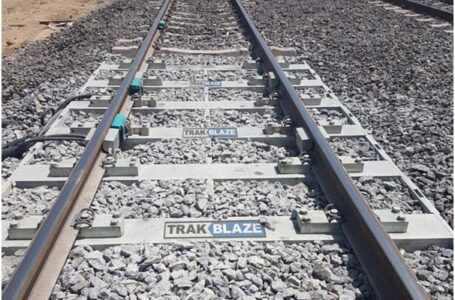 Without The Reliability Of Highly Accurate Weighing Systems, The Production Accuracies Of Your Rail Vehicles And Wagons Aren't Being Maximised. So, How Can The Right Rail Scales Maximise The Efficiency Of Your Rail Systems?